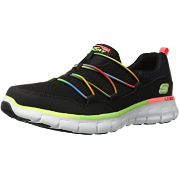 Skechers Sport Loving Life Fashion Sneaker