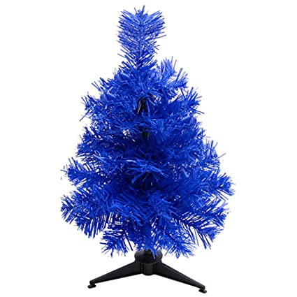mini artificial treeoutgeek 1181 miniature fake christmas pine tree cedar tree table - Mini Fake Christmas Tree