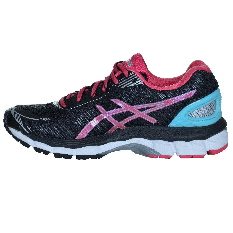 ASICS - Gel-Glorify 2, scarpe da da da ginnastica Donna 37bba1