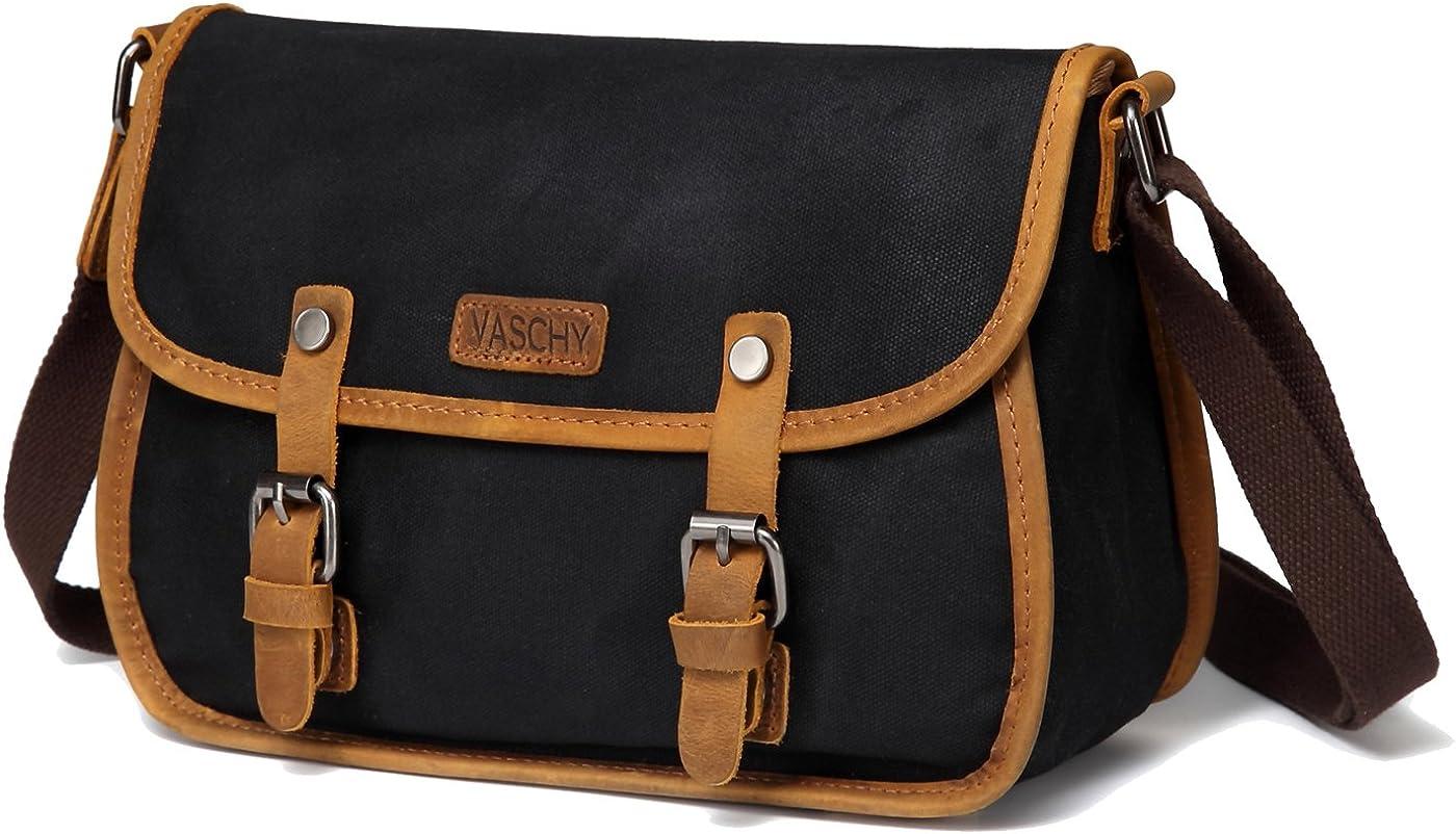 Crossbody Bag VASCHY...