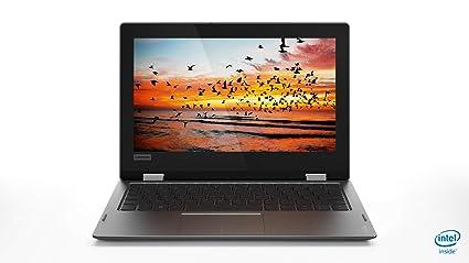 Lenovo Yoga 330-11IGM - Ordenador portátil Convertible de 11 ...
