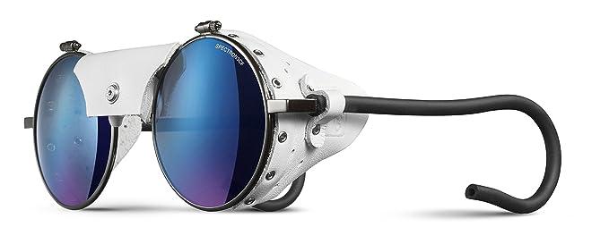 80685272df2 Spectron 3 - Gun White
