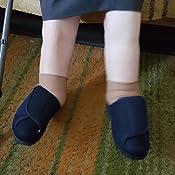 1ca2b60e6f3e2b Mirak Celia Ruiz 300 Herren Sommerschuhe   Schuhe mit ...