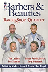 Barbers & Beauties Kindle Edition