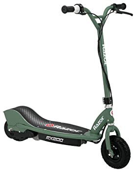 Razor RX200 Off Road Electric Scooters