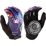 Sector 9 Rush Slide Gloves