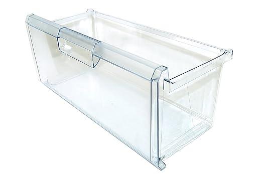 Smeg Kühlschrank Probleme : Smeg kühlschrank gefrierschrank unteren gefrierschrank schublade
