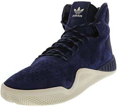 adidas tubular enfant deepblue