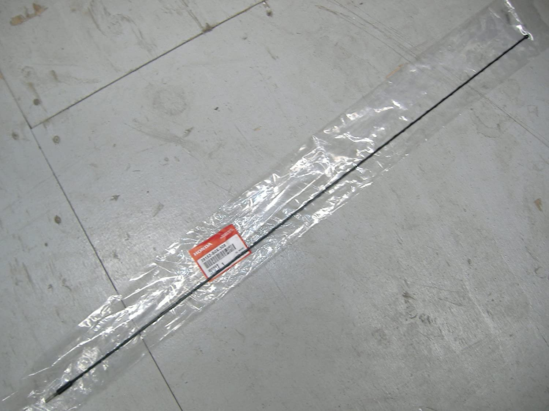 Genuine Honda 39152-S0X-305 Antenna Mast Assembly