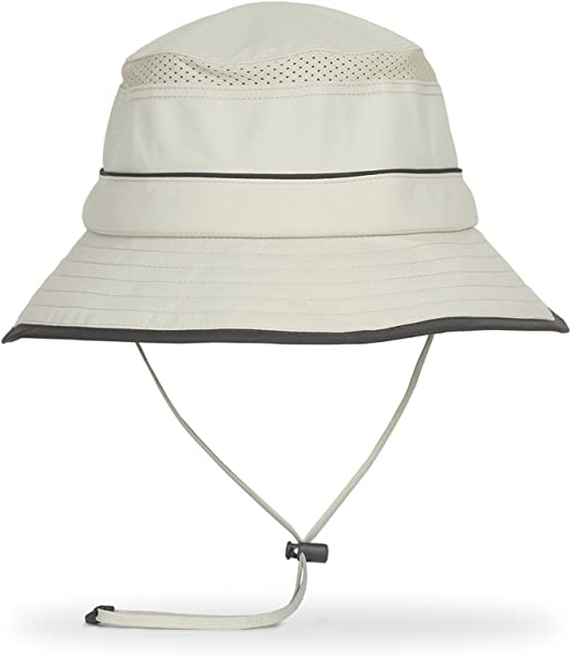 Sunday Afternoons Domingo por la Tarde Solar Bucket Hat: Amazon.es ...