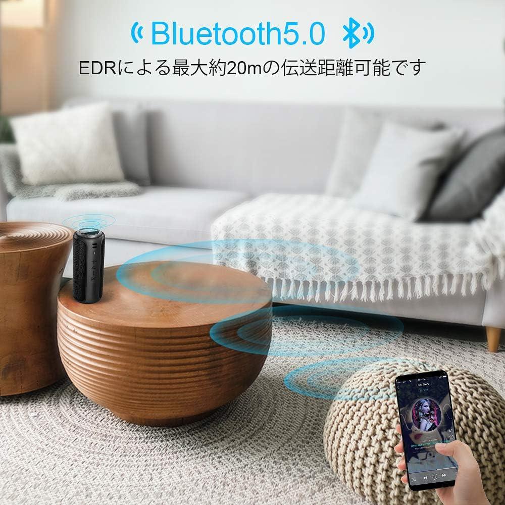 ワイヤレス、Bluetoothスピーカー
