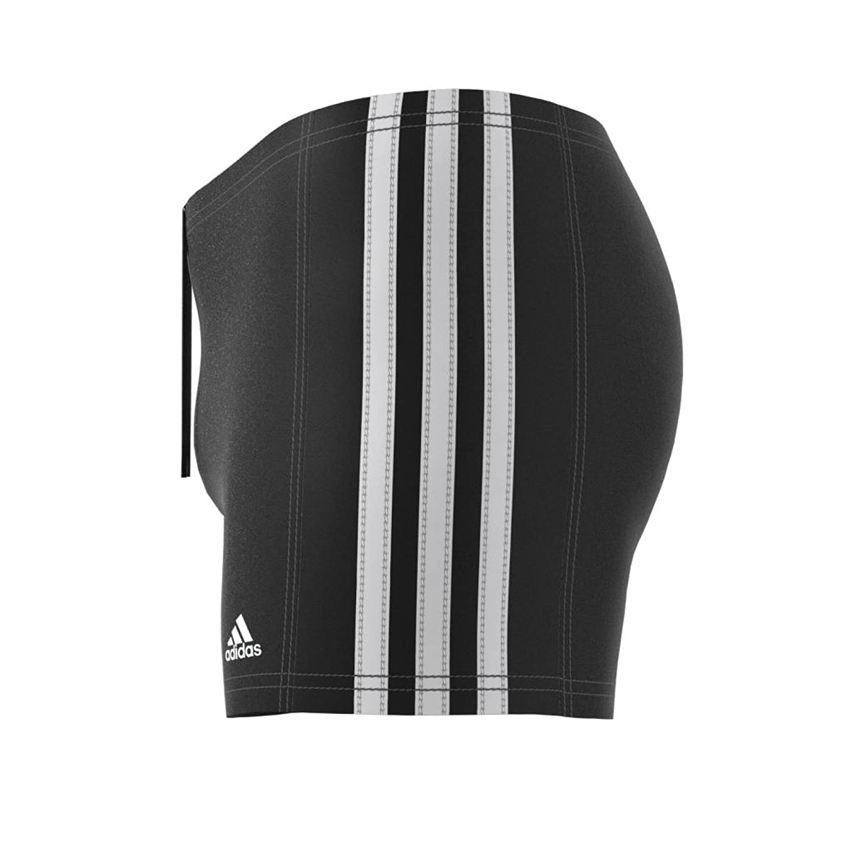 Adidas Essence Costume da Bagno da Bambino