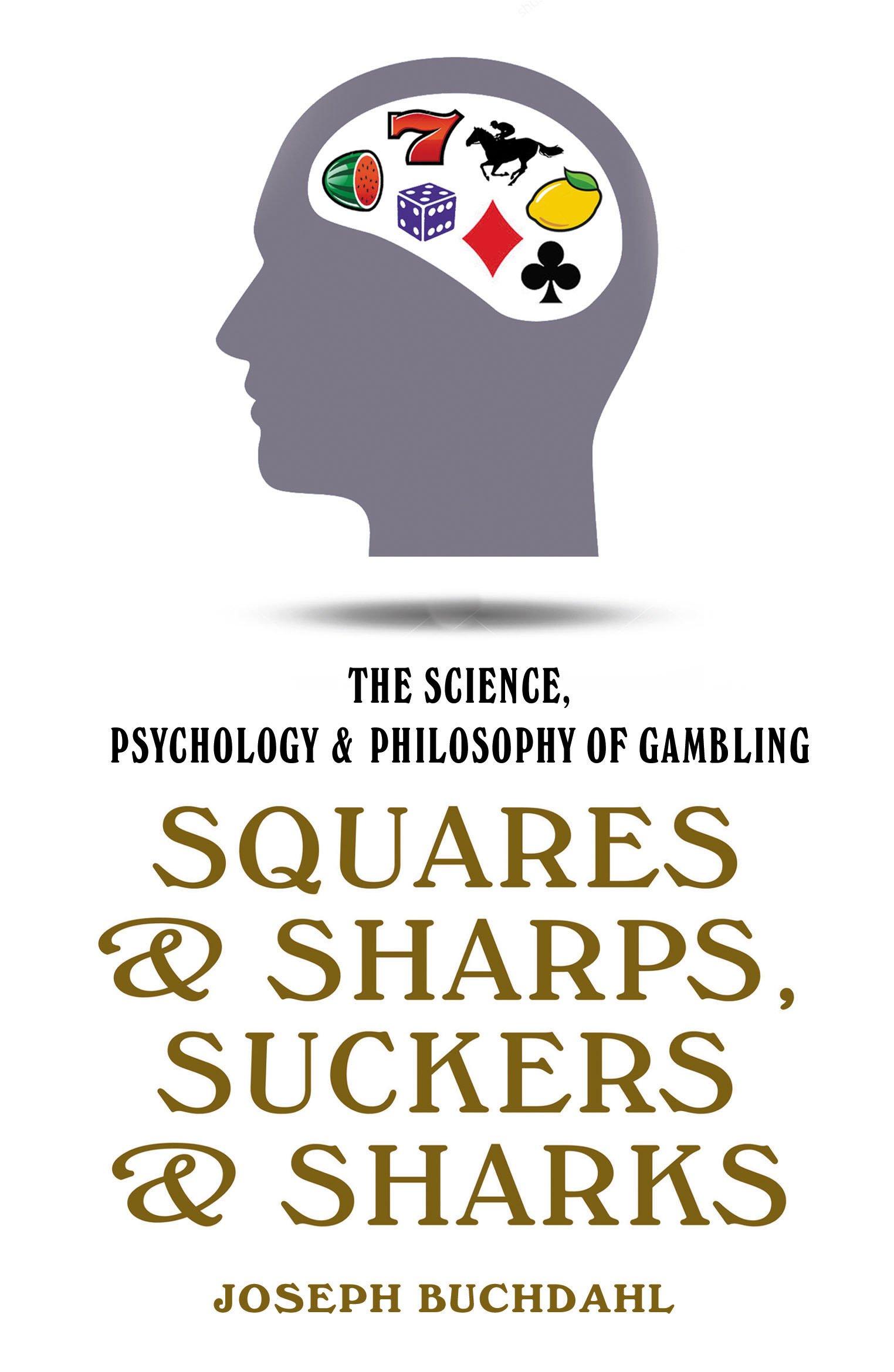 Gambling cruise orlando fl