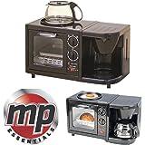 NEW Portable Outdoor Butane Propane LPG Gas Camping Cooker 2 burner Oven 3.8kW: Amazon.co.uk ...