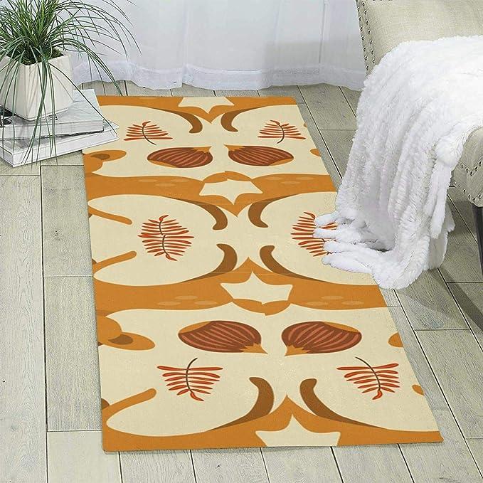 Best Type Of Carpet For Exercise Room Carpet Vidalondon