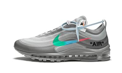 | Nike The 10: Air Max 97 OG US 9.5 | Fashion