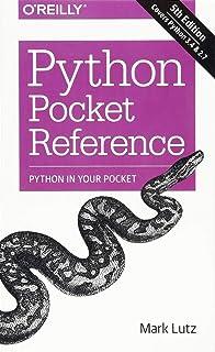 Think Python Pdf