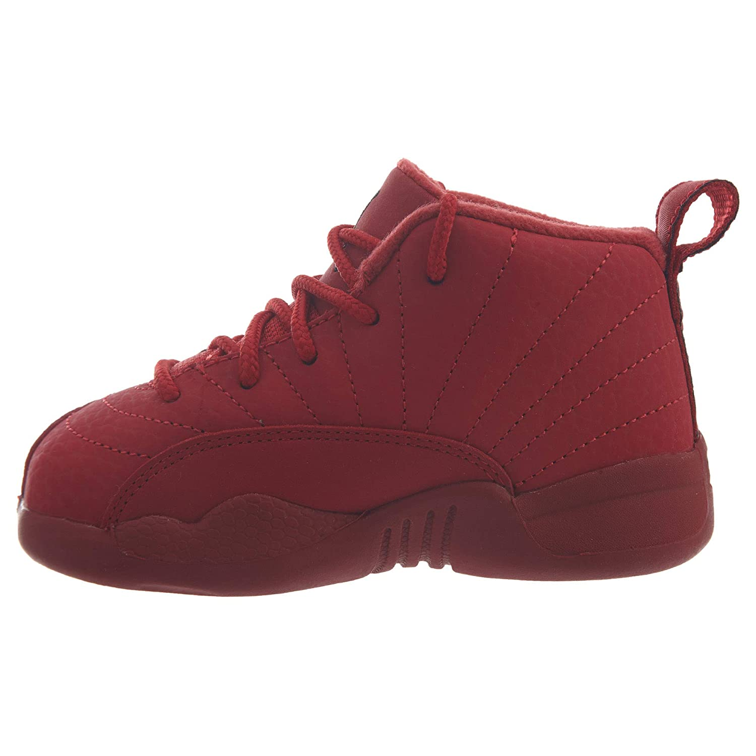 big sale 897e0 9536a Amazon.com | Air Jordan Retro 12