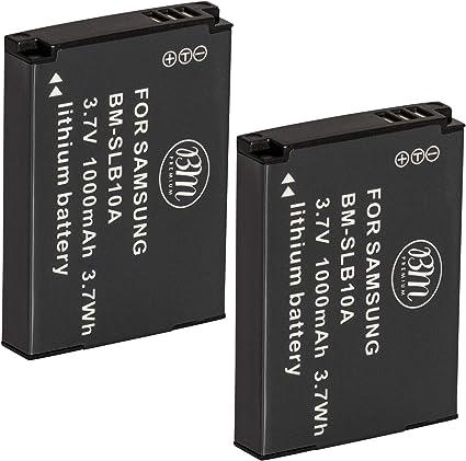 Batería Premium para Samsung st76