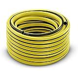 Kärcher 2.645-139.0 - garden hoses (Hose only, Black, Yellow)