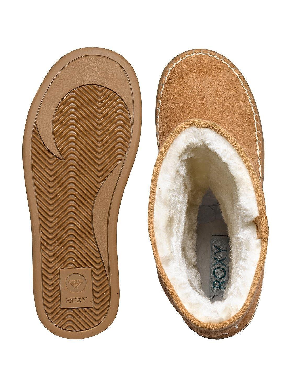 Giuseppe Zanotti Design Exquis bottines Crudelia. Giuseppe Zanotti Design.  Bottes Roxy Mandy. Bottes Roxy Mandy. Chaussures femme ... dfc173fbcfd5
