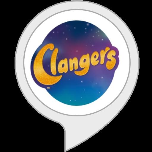 Clangers Talk