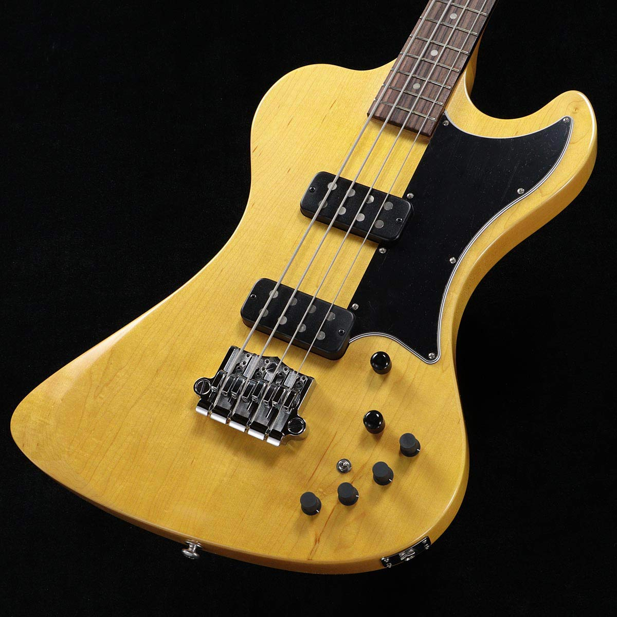 【超歓迎】 Gibson Natural/RD Artist Bass Artist 2018 Antique Gibson/RD Natural B07RBTMH5M, 音響機器/監視機器のヨコプロ:4a72f836 --- easycartsolution.com