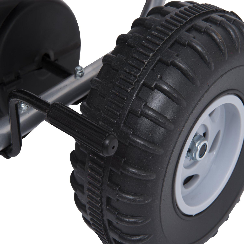 KaZAM 798304373691 Childrens Multi-Sport Knee and Elbow Pad Set Black