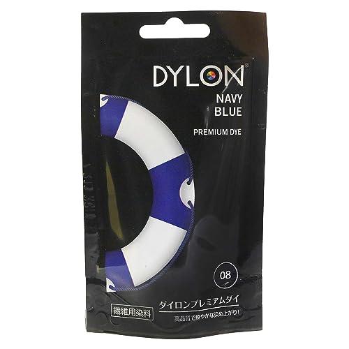 dylon dyes. Black Bedroom Furniture Sets. Home Design Ideas
