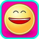 teen pics - JOKES! Really Funny Jokes App FREE! Tons of Cool, Fun, Corny Bar Jokes, Knock Knock Jokes, Yo Mama Jokes, and Blonde Jokes for Kids, Teens or Adults!