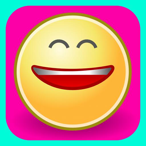 JOKES! Really Funny Jokes App FREE! Tons of Cool, Fun, Corny Bar Jokes, Knock Knock Jokes, Yo Mama Jokes, and Blonde Jokes for Kids, Teens or Adults! (Best Dirty Truth Or Dare App)