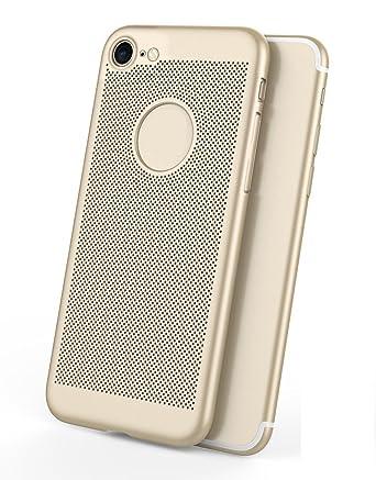 coque iphone 6 dissipateur chaleur