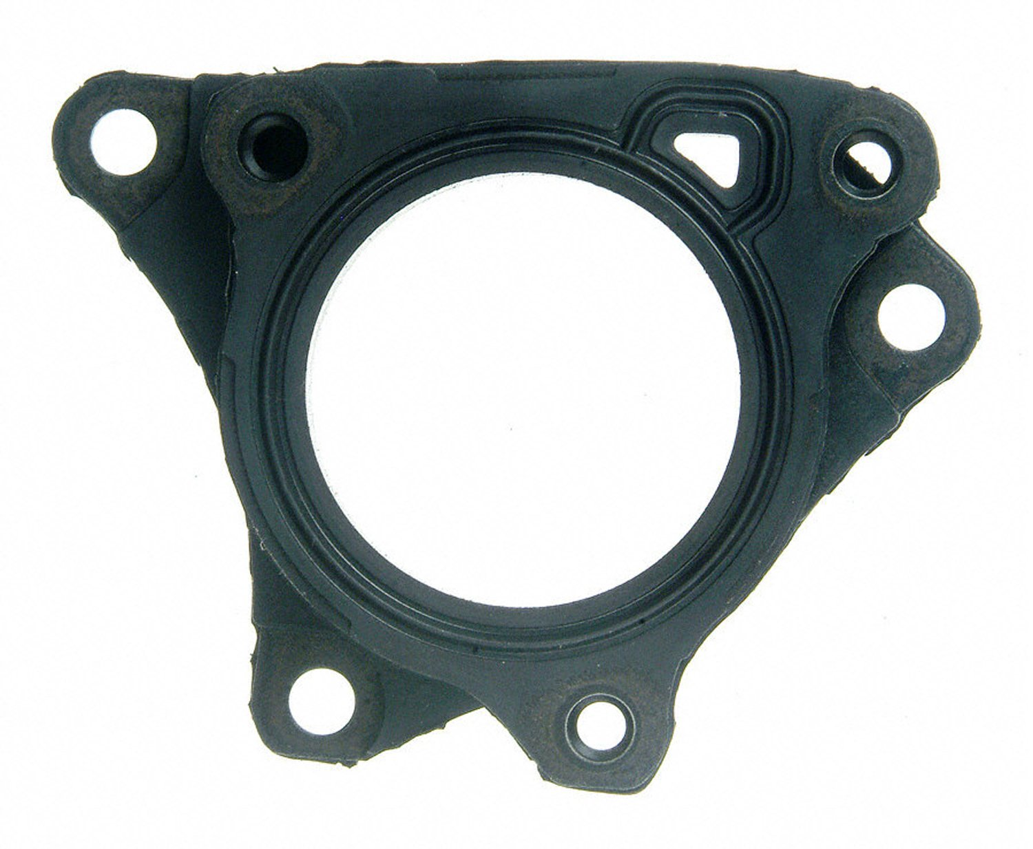 Fel-Pro 61428 Throttle Body Mounting Gasket