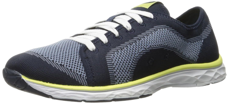 Dr. Scholl's Women's Anna Knit Fashion Sneaker B01KGASLT0 11 M US|Navy Luna Knit