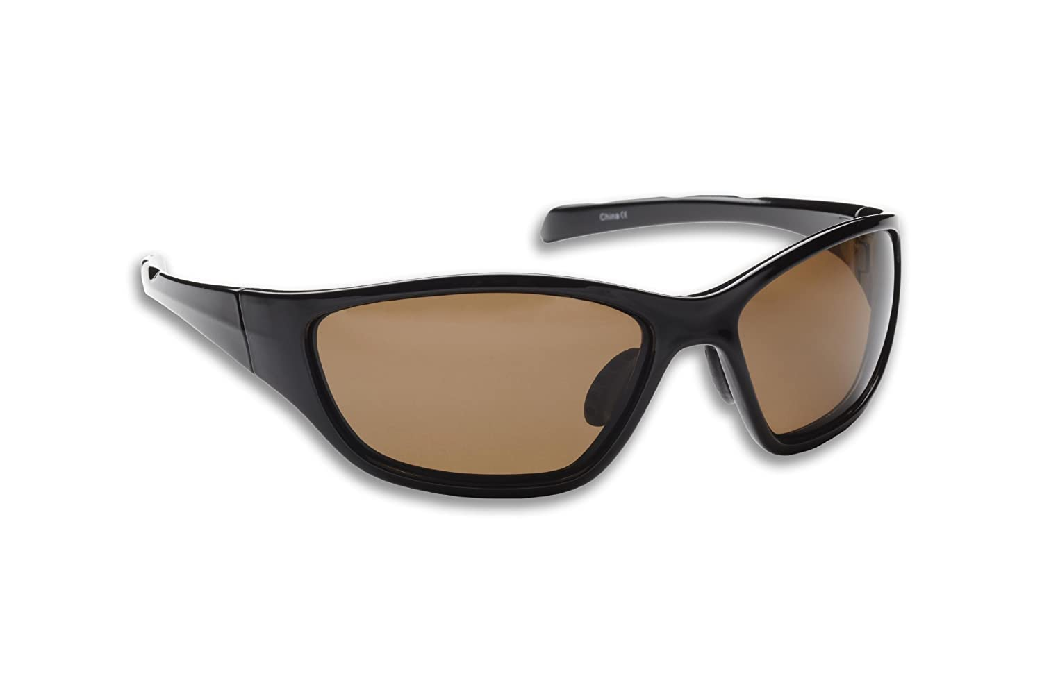 Amazon.com: Pescador Eyewear Wave Original Sol Polarizadas ...