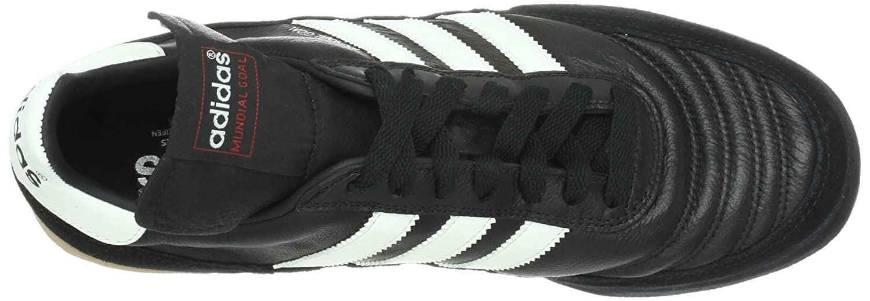 Adidas - Mundial Goal, Scarpe Da Calcio, Calcio, Calcio, unisex | Nuovo  8d2e62