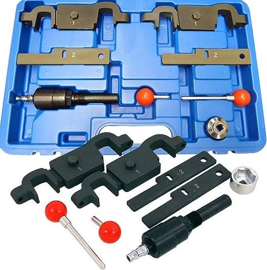 Stick Porsche Cayenne Panamera 4 5 4 8 V8 Timing Werkzeug Nockenwelle Locking Ausrichtung Kit Auto