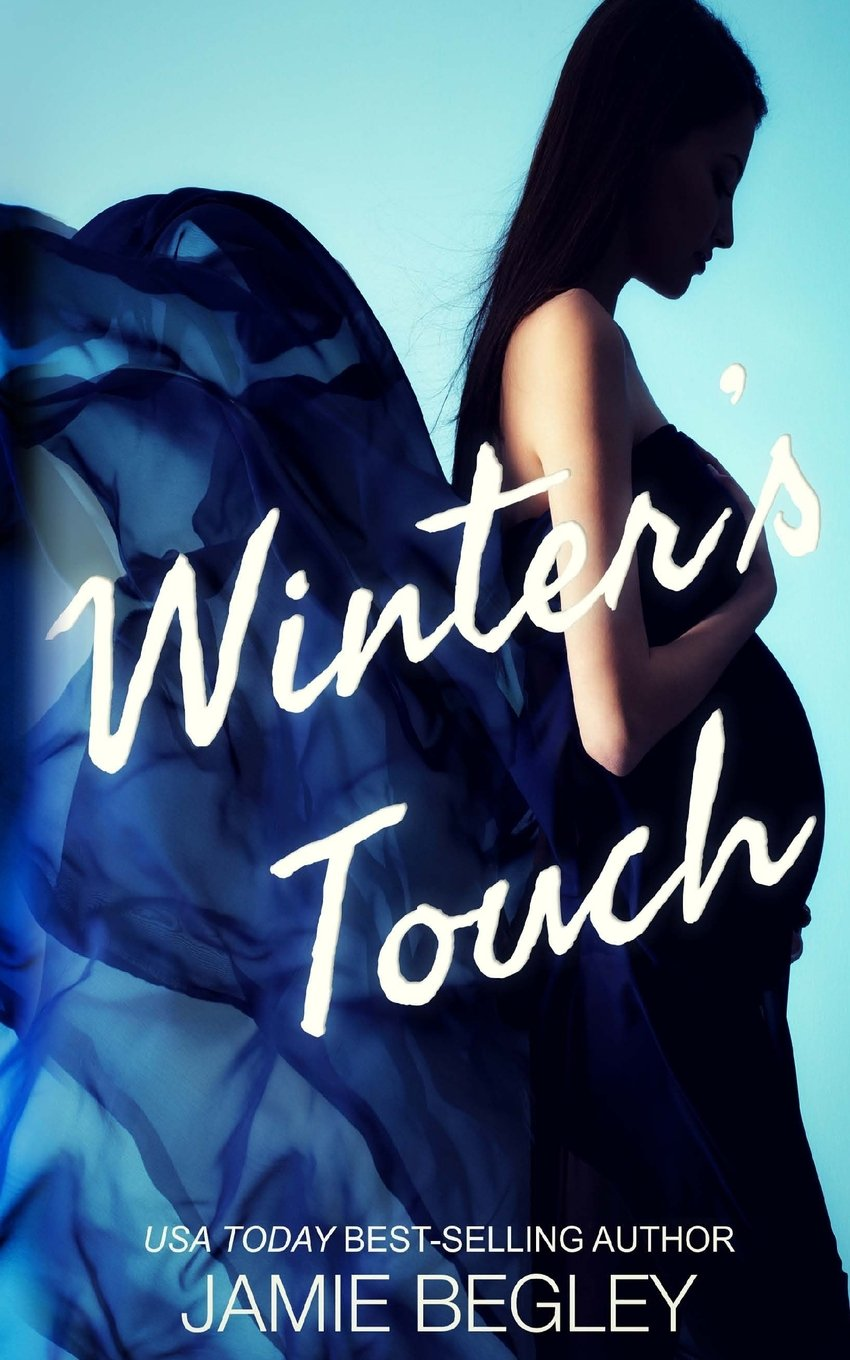 Winters Touch Last Riders 8