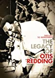 OTIS REDDING - DREAMS TO REMEM [DVD] [Import]