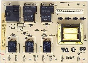 Frigidaire 318022002 Range Oven Control Board (Renewed)