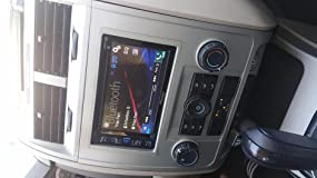 The 25 Best 2 din car radio For 2019