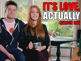 Amazon com: Watch It's Love, Actually | Prime Video