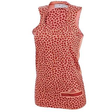 Camiseta de tirantes para 10617 mujer Stella Mccartney Run, Run, Sake en (L) de Adidas en Amazon 96ee4e4 - colja.host