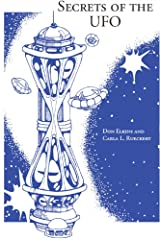 Secrets of the UFO Kindle Edition