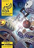 ILSA #40