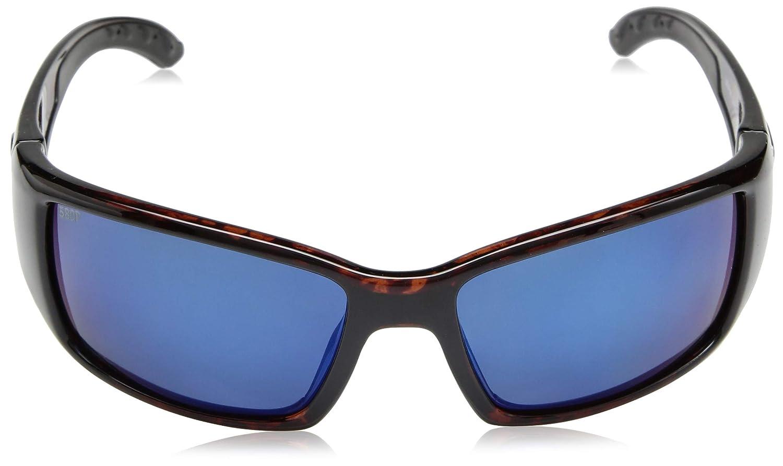 Costa Blackfin Realtree Polarized Sunglasses Mens Costa 580 Polycarbonate Lens