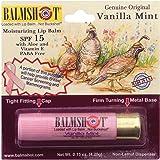 Balmshot Lip Balm Pink Camo