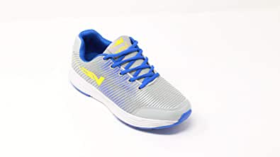 Casual Shoe Fashion Sneakers , for Men , Size , , M6818_3