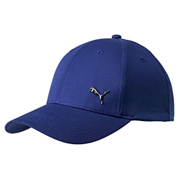 30863d68492 ... aliexpress puma 2018 model running cap performance hat 3 colors blue  06894 8e875