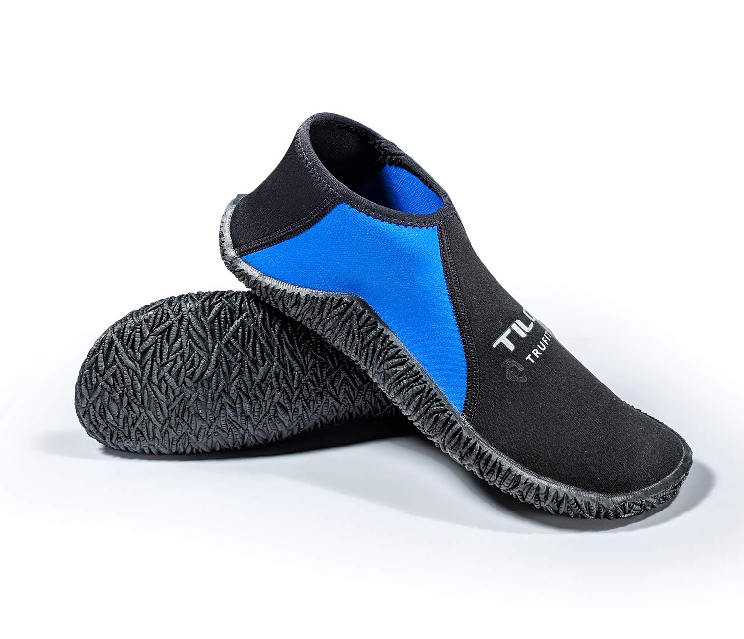 Water Sports Divers Pacifica Fins Size 5-6 38-39 Snorkel Scuba Full Foot Us Made Orders Are Welcome. Provided U.s